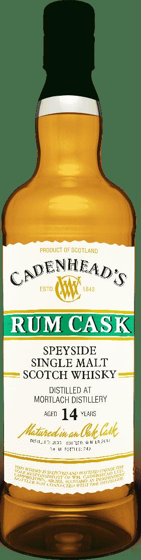 A Bottle of mortlach-rum-14