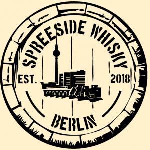 Spreeside Logo