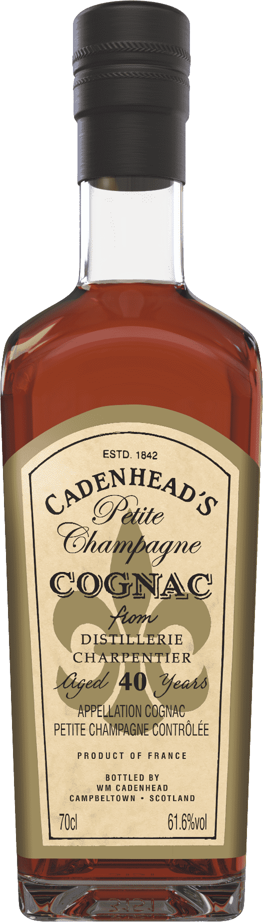 A Bottle of Cognac-40