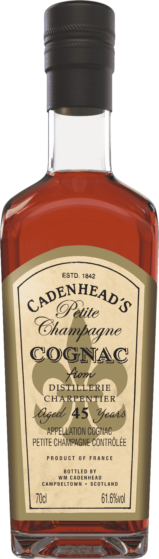 A Bottle of Cognac-45