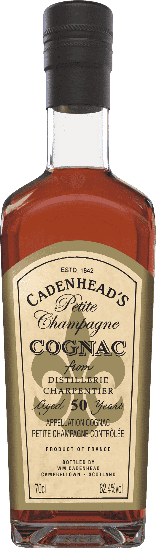 A Bottle of Cognac-50