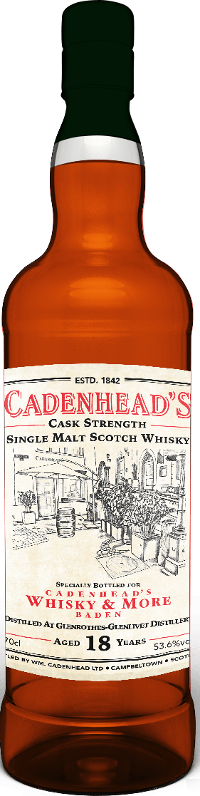 A Bottle of Baden-Shop-Release-2019